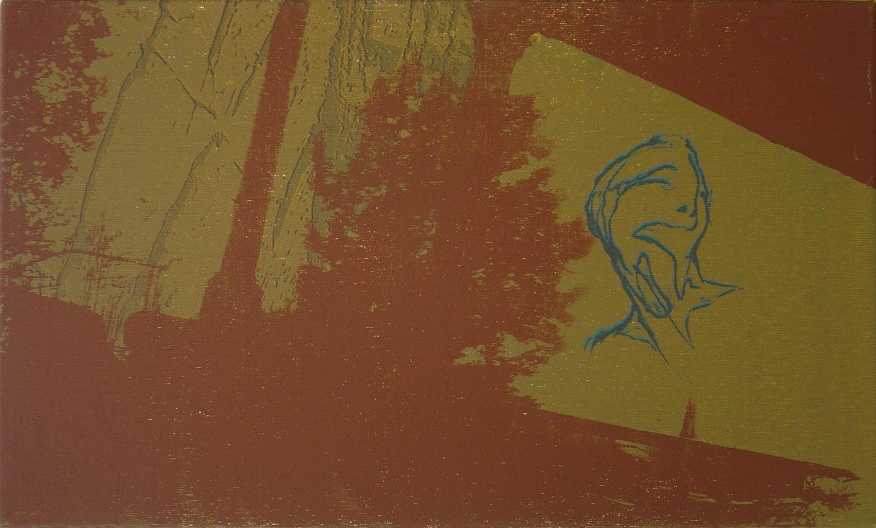 Detail afbeelding 13 van Ridzjraides | Ontwerp door Stefaan Beeckaert