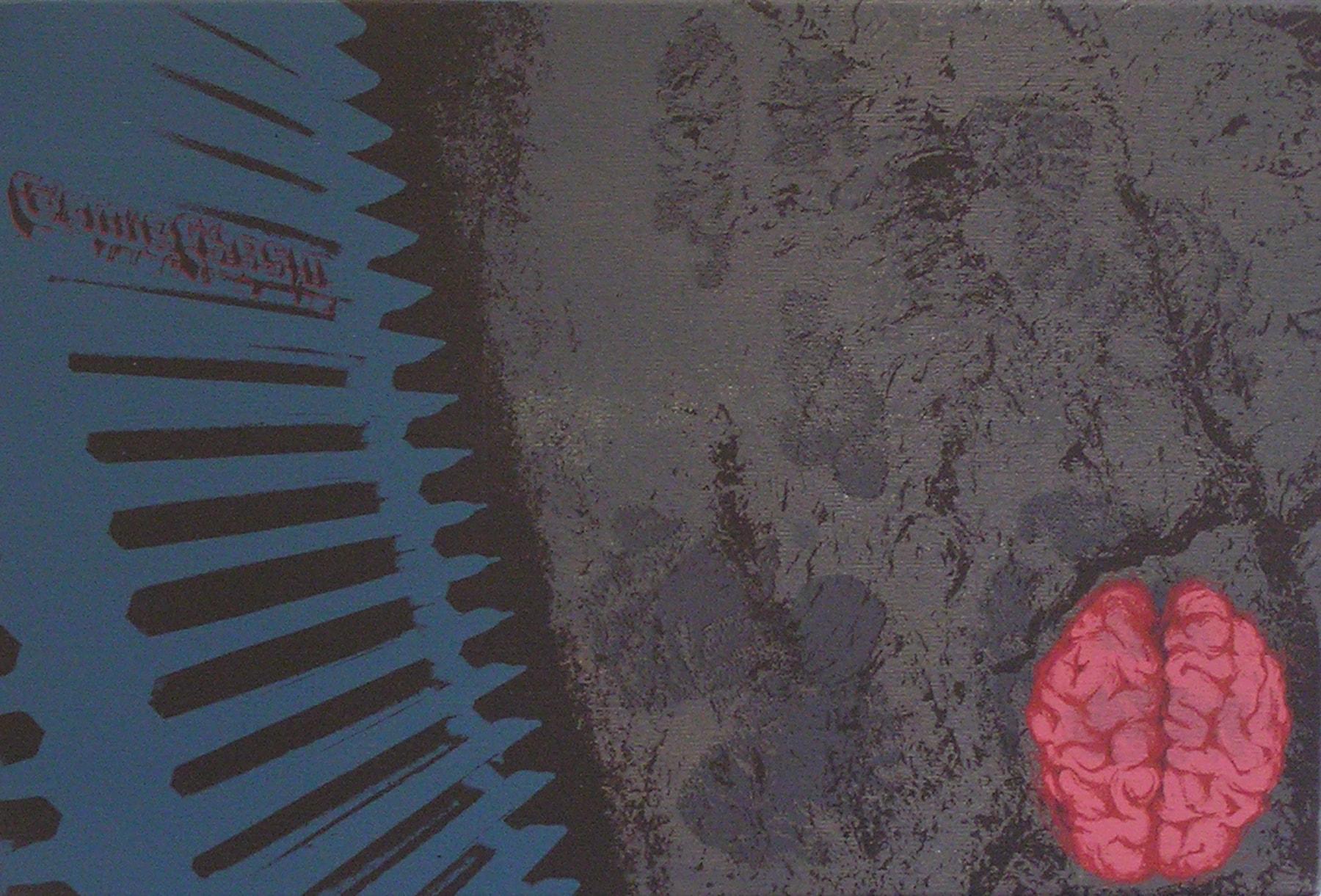 Detail afbeelding 7 van Ridzjraides | Ontwerp door Stefaan Beeckaert